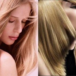 Галерея причесок на длинных волосах (202 фото) (рис. 403)