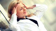 Как бороться со стрессом. (рис. 2)