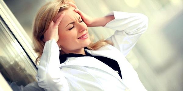 Как бороться со стрессом. (рис. 22)