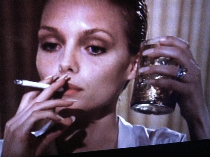 Не теряйте волосы, лучше потеряйте сигареты! (рис. 10)