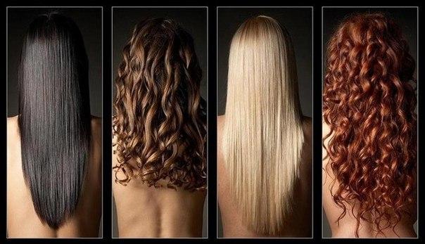 Мир волос архив(2) (рис. 7)