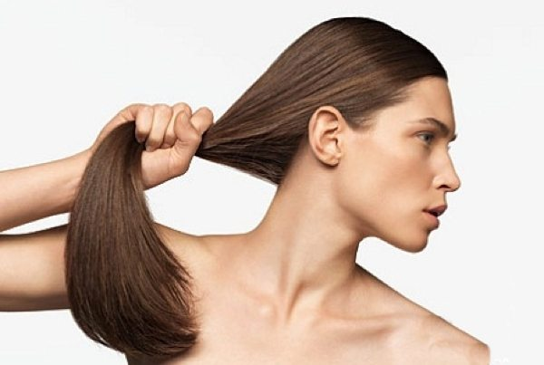 Выпадение волос (рис. 20)