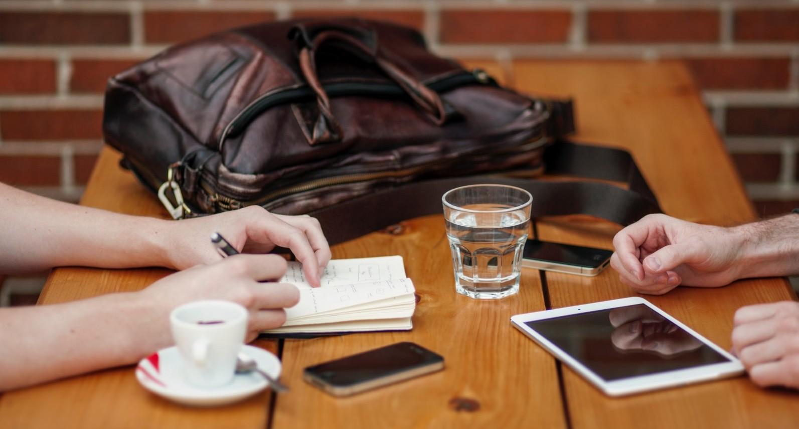 Выгодное  размещение статей и пресс-релизов для  раскрутки в Yandex (рис. 4)