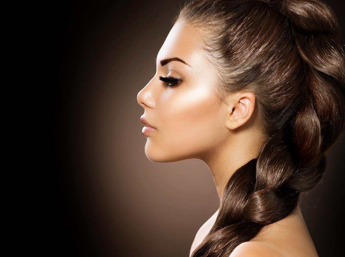 Берегите волосы! (рис. 5)
