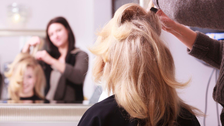 Красивые волосы? Нет ничего проще! (рис. 11)