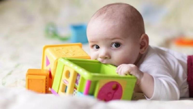 Как выбрать товар для ребенка? (рис. 4)