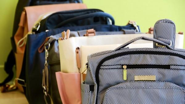 Как не расстеряться при выборе сумки? (рис. 6)
