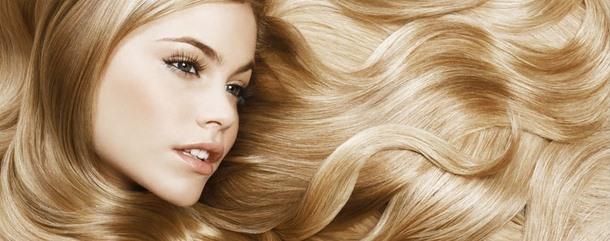 Ламинирование волос в домашних условиях (рис. 12)