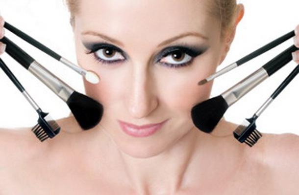 Профессиональная косметика: сущность и назначение (рис. 6)