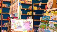 Ребенок и книга (рис. 9)