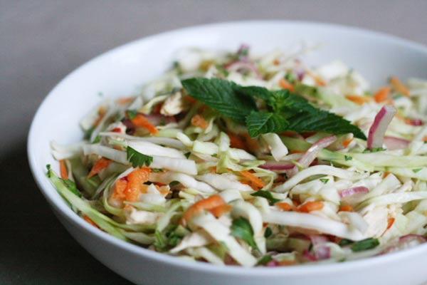 Один из рецептов приготовления тушеной капусты (рис. 34)