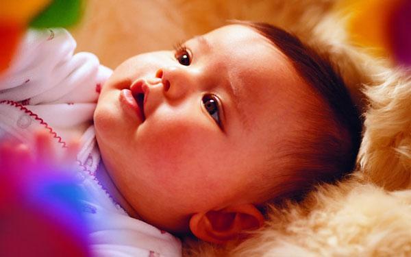 Тёплые полы для вашего малыша. (рис. 5)