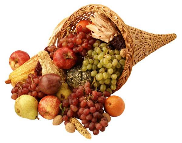 Диета при псориазе - это важно! (рис. 1)