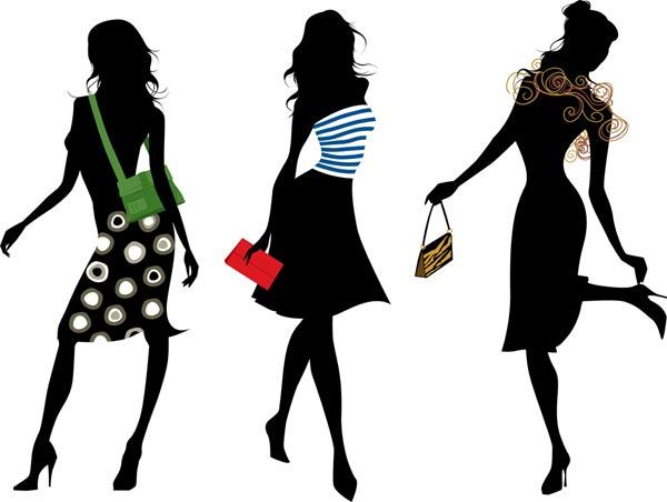 Как правильно подобрать одежду по фигуре (рис. 9)