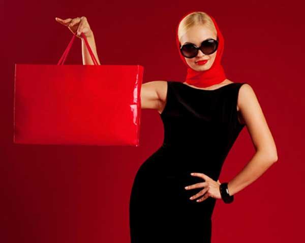 Какие бренды итальянских сумочек способны покорить женскую душу (рис. 7)