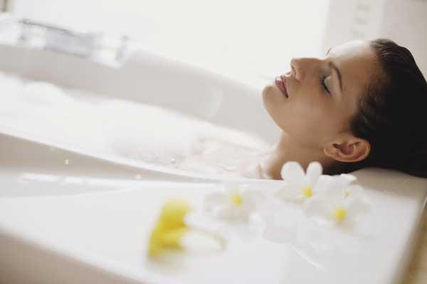 Гигиена кожи. Рекомендации по уходу (рис. 6)