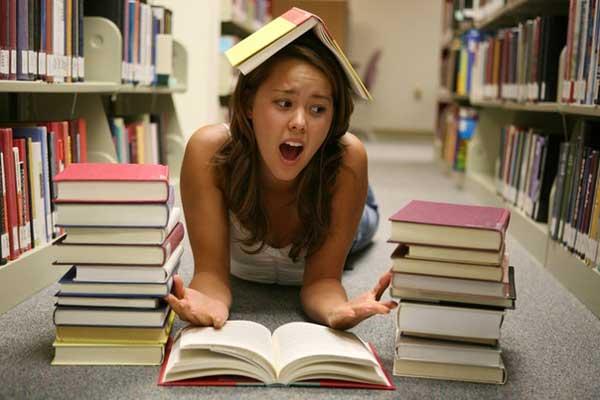 Советы по выбору курсов для изучения иностранного языка (рис. 6)