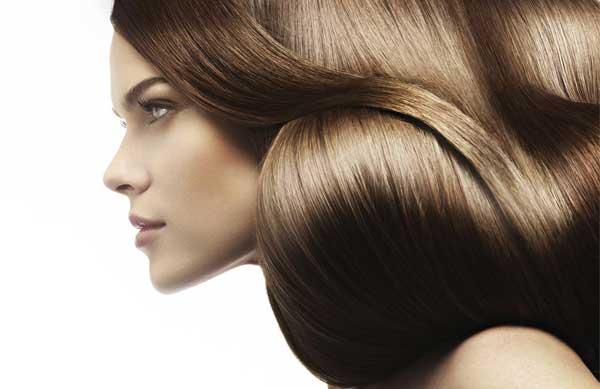 Уход за волосами в домашних условиях (рис. 3)