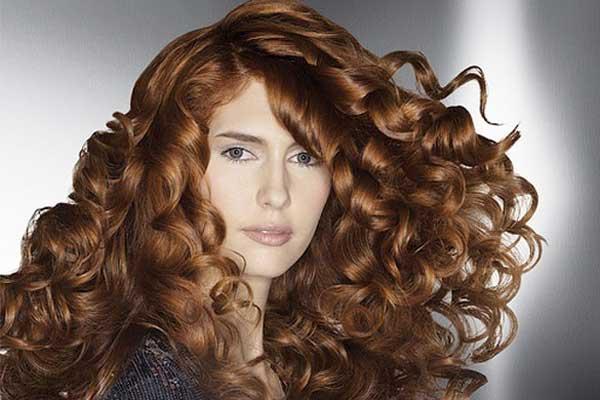 Мои волосы – само совершенство! (рис. 1)