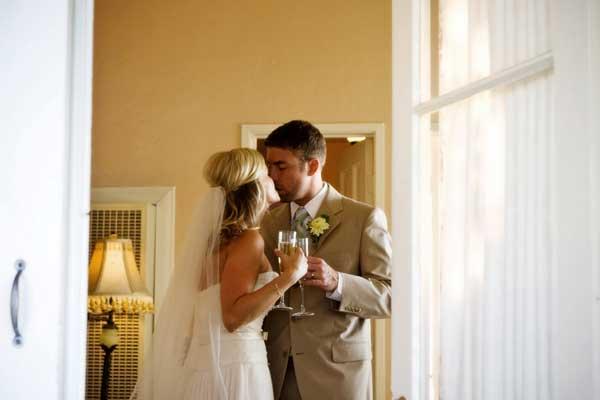 Первая брачная ночь - залог счастливой семейной жизни! (рис. 9)
