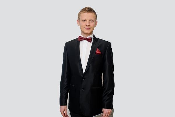 Интервью с Руководителем премии Russian Beauty Award (рис. 21)
