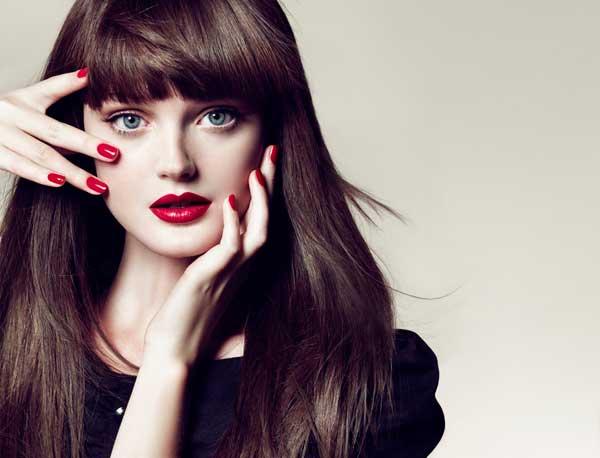 Кисти для макияжа - всегда помогут при создании безупречного макияжа (рис. 7)
