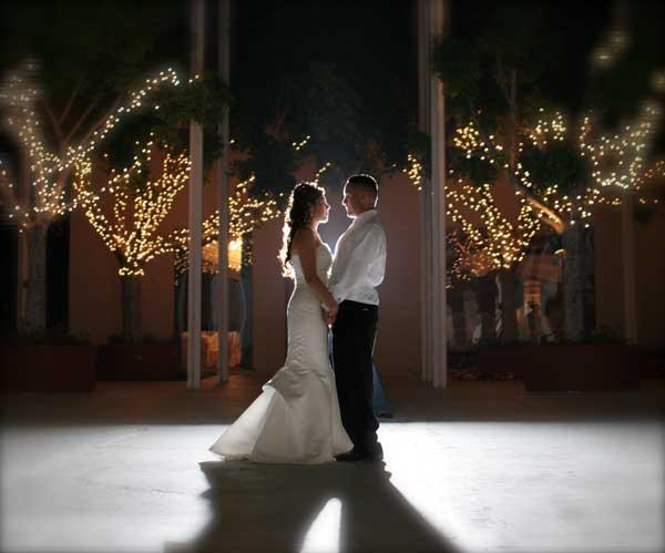 Секреты идеальной свадьбы (рис. 9)