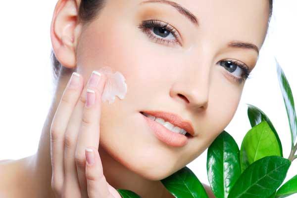 Средства по уходу за сухой кожей в домашних условиях (рис. 7)