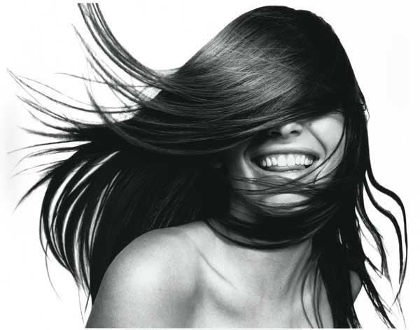 Какой способ кератинового восстановления волос выбрать – домашний или в салоне красоты? (рис. 5)