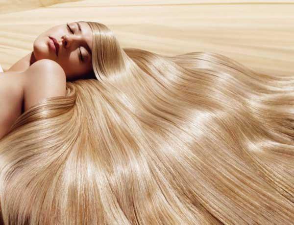 Густые волосы и народная медицина (рис. 12)