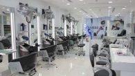 На что обратить внимание при выборе парикмахерской (рис. 3)