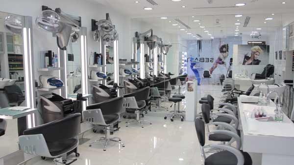 На что обратить внимание при выборе парикмахерской (рис. 7)