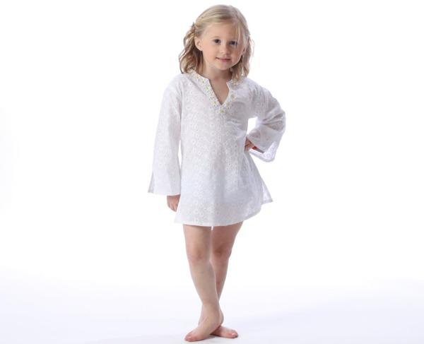 Как правильно выбрать одежду для ребенка (рис. 7)