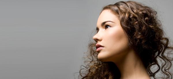 Знать свой тип волос — знать секрет здоровья волос! (рис. 7)