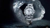 Лучший подарок мужчинам - часы (рис. 9)
