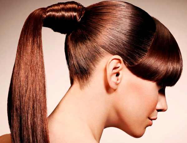 Эфирное масло кедра для волос (рис. 10)