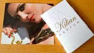 Kilian представил новый аромат «In the Garden of Good and Evil» (рис. 7)