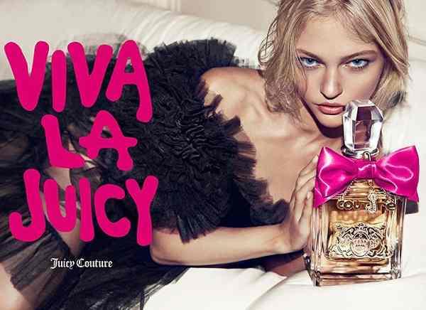 Саша Пивоварова и Viva la Juicy La Fleur о первой влюбленности (рис. 1)