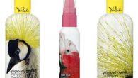 Линию средств по уходу за волосами Tara Smith Vegan Hair Care (рис. 5)