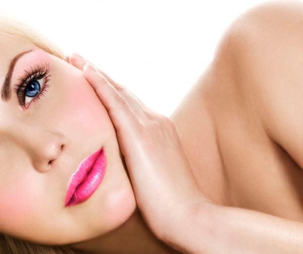 Пять привычек – врагов красивой кожи (рис. 5)