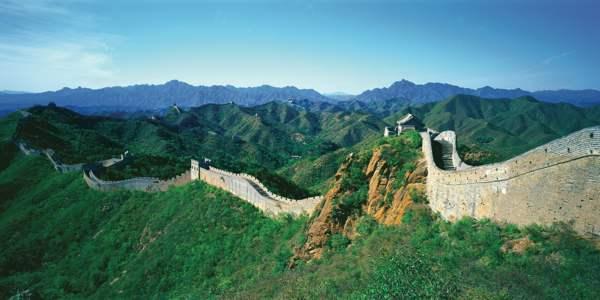 Китай или теплые страны? (рис. 25)