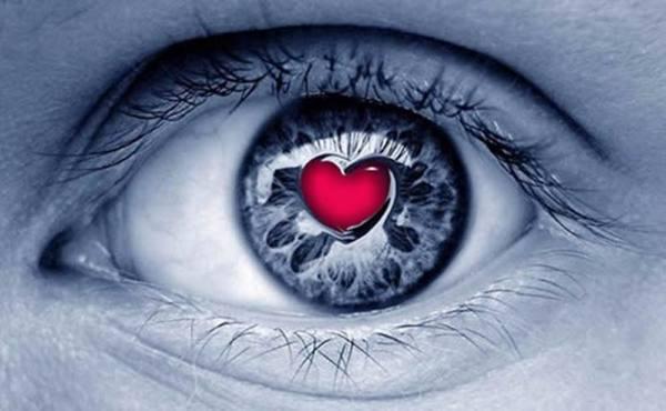 Здоровье глаз и сердца – верный путь к красоте (рис. 1)