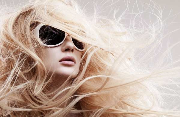 Секреты роскошных волос (рис. 1)