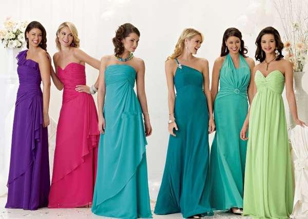 Выбор платья с идеальным вырезом (рис. 3)