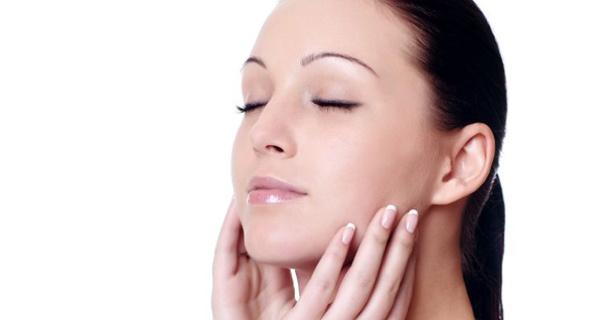 О чем говорит ваша кожа (рис. 5)