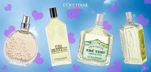 Новые ароматы для дома от L'Occitane напомнят о Провансе (рис. 19)