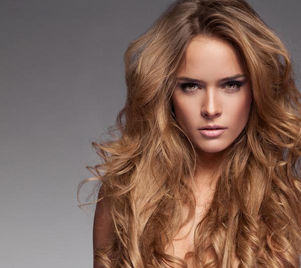Какое наращивание волос лучше. Технологии современных парикмахеров. (рис. 4)