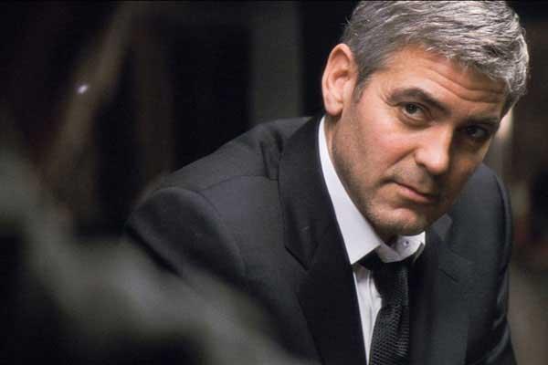 Джордж Клуни вновь покинул возлюбленную. Свобода дороже! (рис. 7)