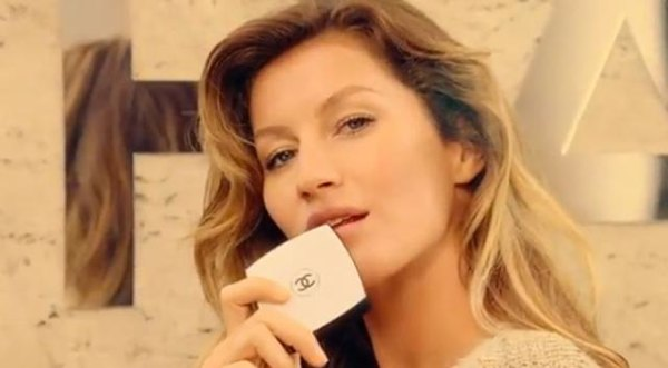 Новая пудра Les Beiges от Chanel скоро появится в продаже (рис. 7)