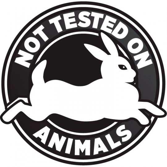 Кролики не пострадают: Евросоюз запретил тестировать косметику на животных (рис. 29)